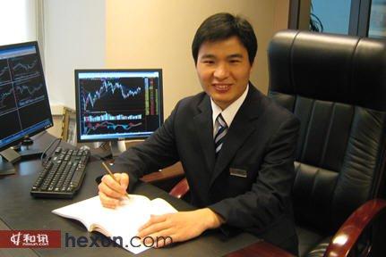 一德研究院 白糖、橡胶、股指期货分析师:杨志昌