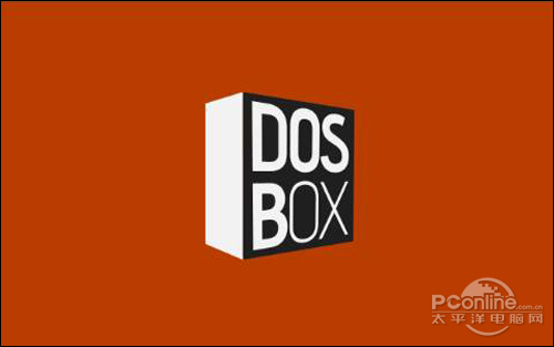 原道N50玩DOS模拟器游戏体验和详细教程
