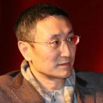 2013年度和讯财经风云榜房地产行业评选