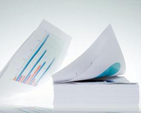 《2011中国机顶盒白皮书》发布