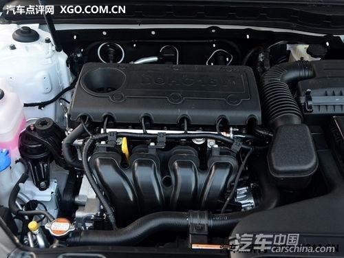 xk5电蓄池机车控制器电路图