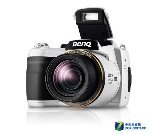 ����BenQ GH600