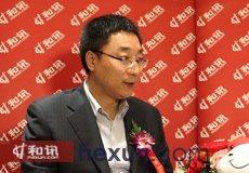 杨臣:同质化有保险强调稳健的原因