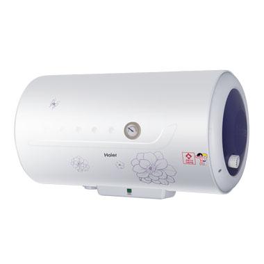 小康系列 海尔es40h-hc(me)热水器点评