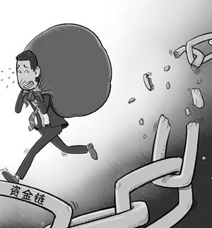 荣之联ipo相关信息图片