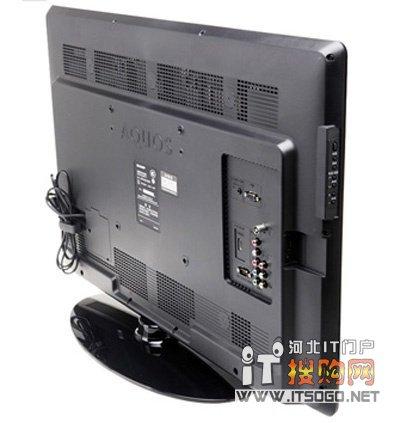led电视 夏普lcd-32lx330a保定2900元