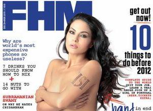 巴基斯坦杂志美女印度美男裸体照片巴基斯坦影星印度