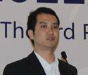 走秀网宋星:资本寒冬有助于电商理性化发展