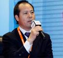品牌中国年度人物