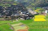 土地产权制度缺陷扭曲土地市场价格