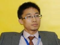 肖磊:白银期货合约草案突显优势