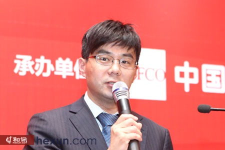 东方证券资深分析师 丁鹏博士