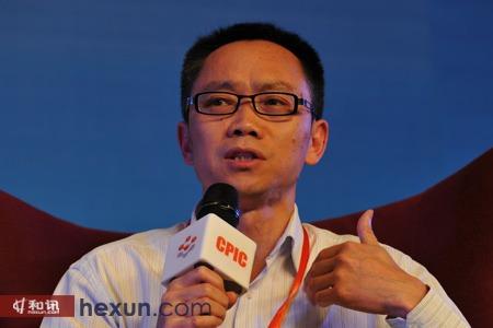 杭州敦和贸易有限公司执行董事