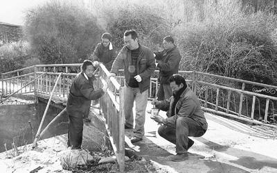 西藏隆子县是加玉藏刀产地 珞巴族聚居地 既神秘又令人向...