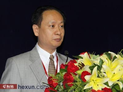 迈瑞公司董事长_迈瑞董事长徐航老婆