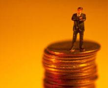 基金公司转型财富管理公司需解决四大问题