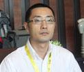 网龙CEO