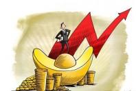 黄金股VS黄金基金能否跑赢国际金价
