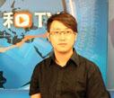 欧朋宋麟:HTML5的推广缺乏有效的生态系统