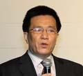韩志国:大盘还会沿着下跌轨迹继续下去