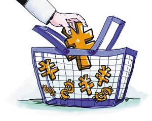 未雨绸缪 加强债券市场风险防范和管理
