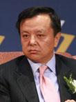 港交所总裁李小加