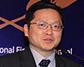 香港作为人民币离岸中心优势不可取代