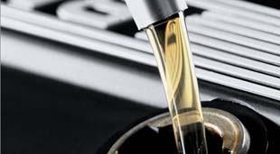 汽车机油使用疑难问题综合解析