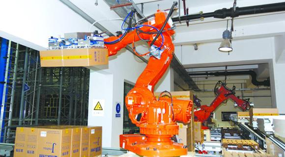 工信部加强工业质量品牌建设工作