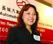 王凤英:关注汽车社会发展、技术创新和海外建厂