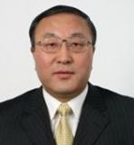 中国外交部国际经济司司长张军
