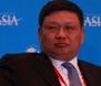 项兵:中国的未来取决于私营部门