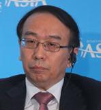 北京银行副行长张东宁