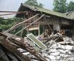 地震局有什么用?