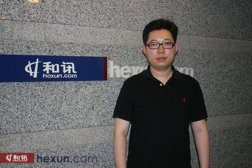 永安期货研究院量化投资部首席分析师张冰