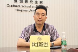 职业期货投资人杨洪斌专访