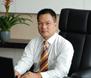 陈冬华:建议中国海外资源开发考虑参股形式