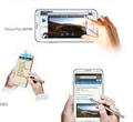 用户愿意使用的手机银行支付方式