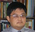 南开大学经济学院风险管理与保险学系主任朱铭来教授