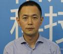 网宿科技副总裁 刘洪涛