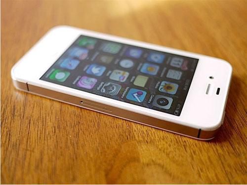 苹果手机被偷怎么找回_