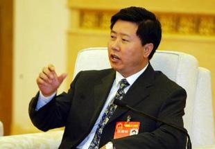 中石油副总经理王永春涉嫌严重违纪接受调查