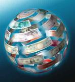 东亚动荡源于资产泡沫