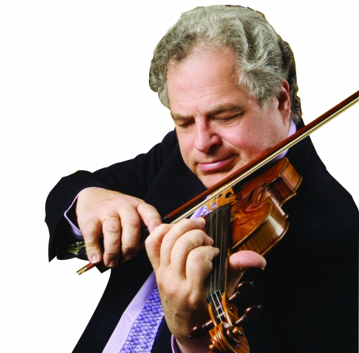 """小提琴演奏家""""帕尔曼《辛德勒的名单图片"""