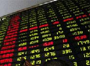 证券市场改革