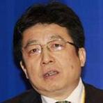 第十二届中国财经风云榜期货行业评选