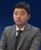 和讯港股投资学院第九期:关注拐点型行业