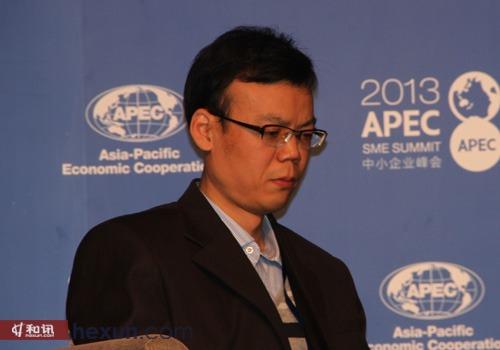南方都市报新闻部首席记者杨涛