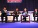 圆桌论坛一:2014中国经济展望