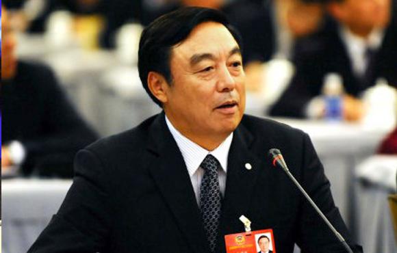 马蔚华两会提案:普惠金融并不排斥商业化运营
